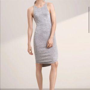 Wilfred Free Dress Aritzia